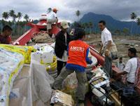 amurt-disaster-relief2